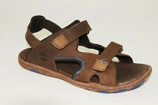 Timberland Sandals EK Wagon Hill 2-Strap Size. 36-40 Children Shoes New