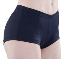 NEW! WOMENS WORKOUT YOGA TIGHT BOOTY SHORT SHORTS. 6 COLORS TO PICK FROM! D4586