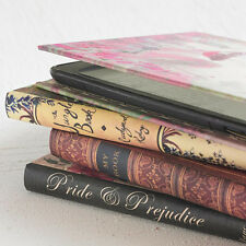Kindle Case Book Cover Range by KleverCase