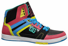 new-dc-stance-hi-womens-high-top-skate-shoes-fashion-sneakers-80039s-colors