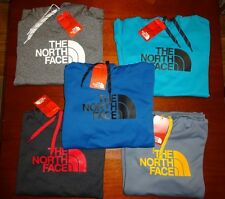 North Face Men's Surgent Hoodie 2014 NWT