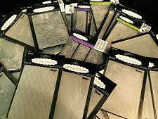 "Darice Embossing Folders 4.25"" x 5.75"" Many Designs Available  *FREE SHIPPING*"