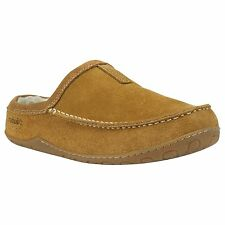 Timberland Men's Kickaround Suede Mule Shoes Style #5941A