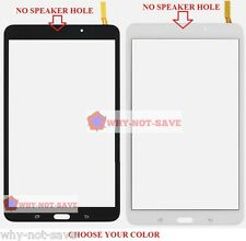Touch Glass Screen Digitizer Replacement for Samsung Galaxy TAB 4 8.0 Display
