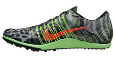 new-nike-zoom-victory-xc-2-mens-cross-country-running-shoes-spikes-gray-black