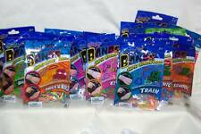 Googly Bands Assorted Sealed 12 Pc Packs