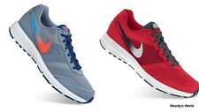 Nike Air Relentless 4 Men's Running Shoes - Men NEW