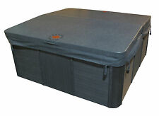 "Replacement Hot Tub Spa Covers - High Quality 5"" to 3"" Ratio - Stock"