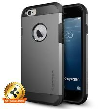 [Spigen Outlet] iPhone 6 Case [HEAVY PROTECTION] Tough Armor SERIES for iPhone 6