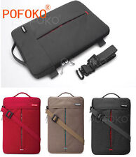 Fit Microsoft Surface Pro 3 3th,12 inch new Shoulder carry sleeve bag case pouch