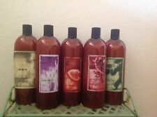 WEN CLEANSING AND CONDITIONING 32oz ~~Choice of scents~~with pump