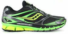 SAUCONY GUIDE 8 MENS SHOES/RUNNERS/SNEAKERS/RUNNING SHOES/ATHLETIC/ON SALE NOW