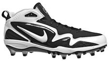 new-nike-zoom-merciless-td-mens-football-cleats-black-white