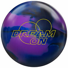 900 Global Dream On Bowling Ball NIB 1st Quality