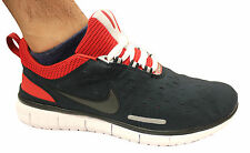 NIKE FREE OG'14 MENS BAREFOOT FEEL RUNNING SHOES/FLEXIBLE & SUPER COMFORTABLE