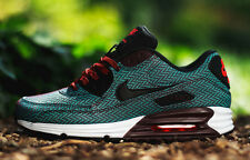 "Nike Air Max Lunar90 PRM QS ""Suit & Tie Pack"" 'Herringbone' 705068-600"