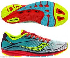 WOMENS SAUCONY Type A6 LADIES RUNNING/SNEAKERS/FITNESS/TRAINING/RUNNERS SHOES