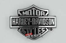 Harley Davidson belt buckle - Motorcycle Belt Buckle - High Quality Metal Buckle