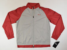 Oakley BRYANT Jacket Large Mens NEW