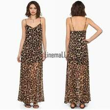 Sexy Women Floral Spaghetti Strap Maxi Sundress Casual Summer Long Dress