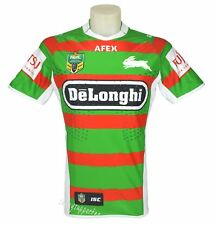 South Sydney Rabbitohs NRL Premiers Player Issue Away Jersey 'Select Size'