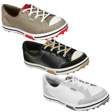 New Crocs Women's Ladies Bradyn 2.0 Golf Shoes 15371 - Pick Size & Color