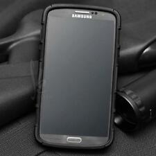 For Samsung S3 Note3 N9000 Shockproof Survivor Military Duty Case Armor Robot
