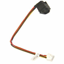 AC DC POWER JACK SOCKET HARNESS FOR SONY VAIO VGN-NR160E/S VGN-NR290E/T SERIES