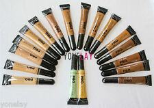 Pick Any Lot 3 LA Girl PRO CONCEAL HD High Definition Concealer Corrector L.A.