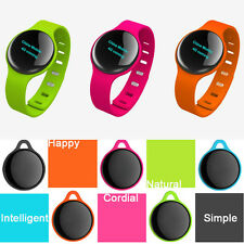 Watch Bluetooth Health Bracelet Wristband Fitness Monitor Activity Sleep Tracker