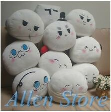Axis Powers Hetalia APH Plush Country Character Mochi Doll Pillow Cosplay Gifts