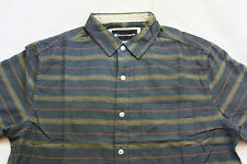 Brand New Without Tag BNWOT Billabong Mens Cool Surf Casual Shirt Sz S, M, L