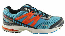 SLAZENGER AEX TD M GEN MENS SPORT SHOES/RUNNERS/SNEAKERS/ATHLETIC/RUNNING