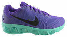 NIKE AIR MAX TAILWIND 7  WOMENS SPORTS/RUNNING SHOES/SNEAKERS/TRAINERS