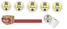 Keurig 2.0 k-cups Van Houtte Coffee YOU PICK THE FLAVOR & SIZE Free Shipping