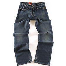 New G-Star Coder straight Herren Jeans Hose W 30 L 32 neu