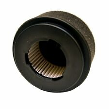 HQRP Inner & Outer Circular Filter fits Bissell 203-7593 / 2037593 Replacement