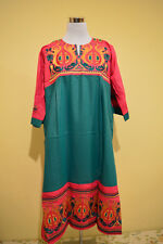 women clothing MIDDLE EAST