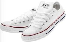 All Star Converse 21 Kinds Of Colors And Sizes 35 - 46
