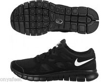 MENS NIKE FREE RUN 2 MEN'S RUNNING/SNEAKERS/FITNESS/TRAINING/RUNNERS SHOES