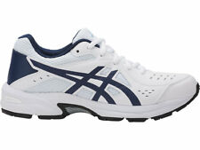 Asics GEL 190TR GS Leather Boys Running Shoes