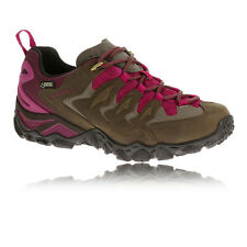 Merrell Chameleon Shift Ventilator GORE-TEX Womens Waterproof Walking Shoes