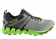 REEBOK ZIGTECH ZIGKICK NEO MENS SNEAKERS/TRAINERS/RUNNING SHOES/SPORTS
