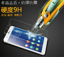 9H Clear Film Tempered Glass Screen Protector For Huawei Ascend Mate 7 Honor