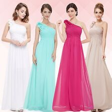 Ever Pretty Ladies Special Occasion Formal Bridesmaid  Evening Gown Dress 08237