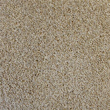 Associated Weavers Stainaway Harvest Heathers Carpet 36 Bisque 4m & 5m Wide