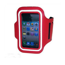 Fashion Sport Running Gym Armband Cover Case For Apple iPod Nano 7 New 7th gen