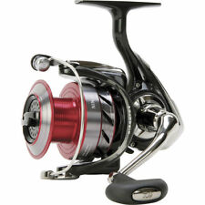 New Daiwa Ninja Spinning Reel All Sizes