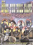 The Over the Hill Gang New DVD Pat O' Brien Walter Brennan Andy Devine Free Ship