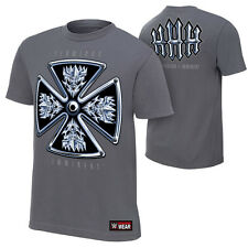 WWE TRIPLE H TERMINATION IS IMMINENT OFFICIAL T-SHIRT NEW (ALL SIZES)